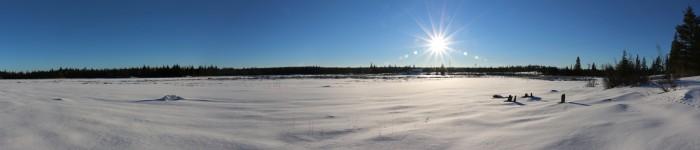 2014-02-06_Enterprise-Lake_400