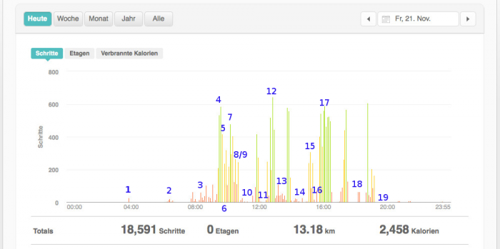 2011-11-21_Fitbit-Track