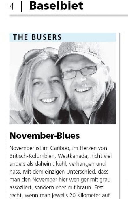2014-11-14_Volksstimme_01