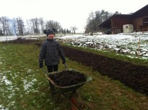 2015-01-25_Anna-Garten-machen-01