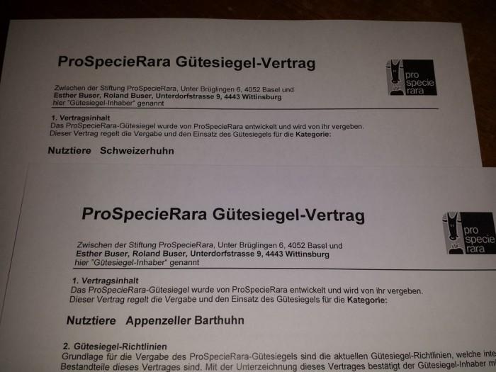 2016-01-31-ProSpecieRara-Vertraege-1024