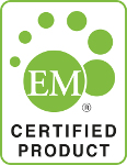 EM_certified-product-150